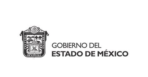 refrendo gobierno del estado de mexico 2016 gaceta gobierno estado de mexico 2016 gaceta gobierno