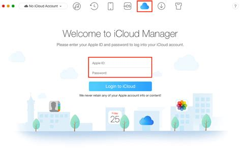 transfer icloud to android how to transfer contacts from android to icloud imobie inc