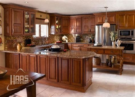 ohio valley kitchen and bath cabinets