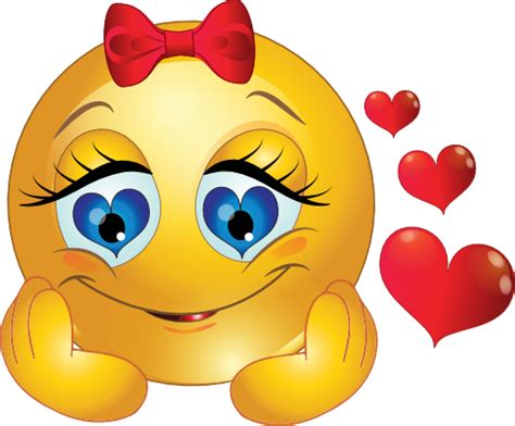 images of love emoticons pin free emoticons love download animated smiley faces
