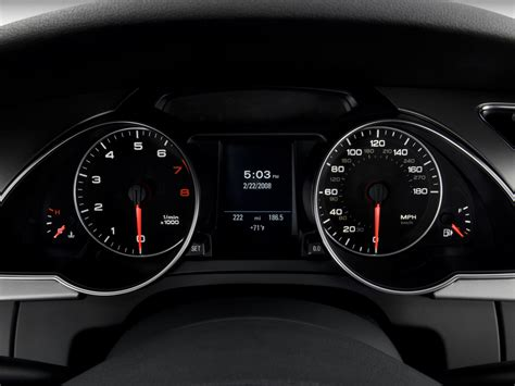 automotive repair manual 2008 audi rs4 instrument cluster 2008 audi a5 and s5 latest car truck and suv road tests and reviews automobile magazine