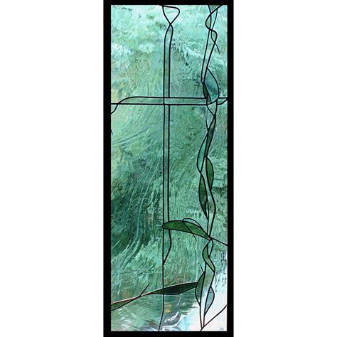 glasmalerei k chenschrank t ren kuster atelier f 252 r glasmalerei wappenstelen und