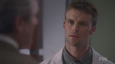 robert chase house 7 01 now what dr robert chase image 16127036 fanpop