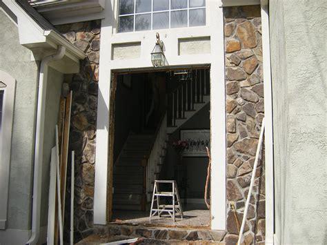 windows and doors douglasville ga door repair window repair in roswell springs