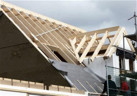 Wie Baue Ich Einen Dachstuhl 5999 by Dachstuhl Berechnen 187 So K 246 Nnen Sie Vorgehen