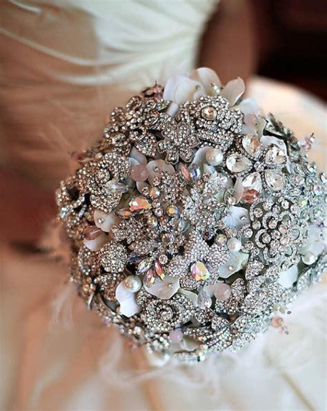 color vintage bridal brooch bouquet wedding cake