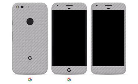 S Line Carbon Pixel 2 slickwraps introduces pixel and pixel xl skins