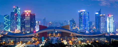 Best Mba China Shenzhen by Weather Forecast Shenzhen In April Best Time To Go