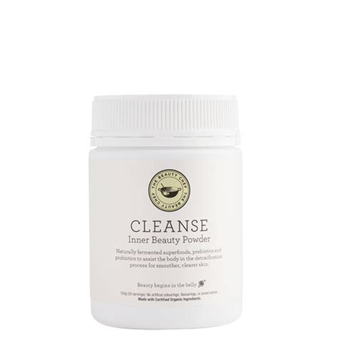 Tthe Chef Glow And Detox Reviews by What S New Integrity Botanicals