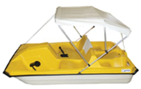 pedal boat calgary contour pedal boat calgary s inflatable boat center