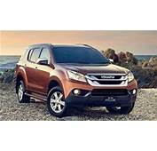 Isuzu Cars Prices GST Rates Reviews New In
