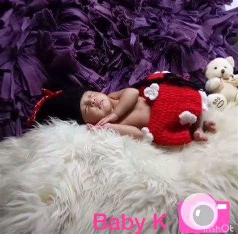 Baby Anak Anak pemotretan baby zhivanna anak soraya lucu