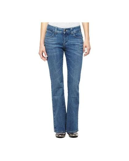 best jeans for women in their 40s 1000 images about actual self on pinterest lee jeans