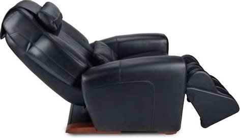 lazy boy chill recliner an ios powered massage chair macstories