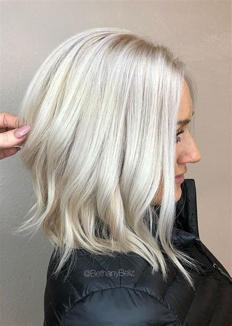 blonde aline haircuts 33 best beauty tips by florina the makeup artist images on
