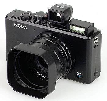 Sigma Dp1 sigma dp1 dp2 styleforum