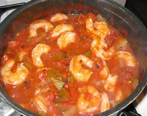 louisiana cooking easy cajun and creole recipes from louisiana books new orleans style shrimp creole tasty kitchen a happy
