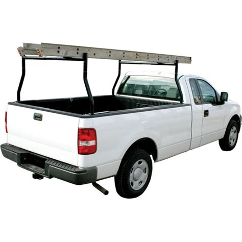 Racks Direct by Direct Aftermarket Universal Kayak Roof Rack Car