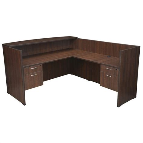 Reception Desks Canada Reception Desk Canada