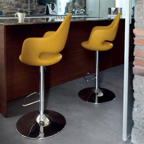 Tabouret Design Italien by Tabouret De Bar Design Italien Choix D 233 Lectrom 233 Nager