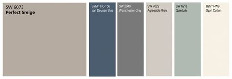 sherwin williams paint store des moines iowa 1000 ideas about agreeable gray on sherwin