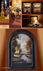 Tuscan Home Decor Catalog wall decor catalog for hacienda french country and tuscan decor
