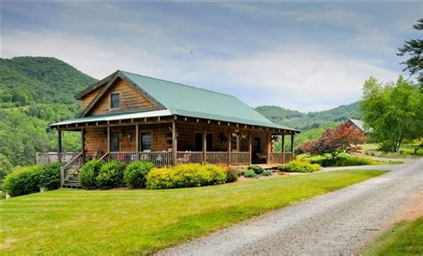 Cabins In Asheville Nc by Asheville Nc Cabin Rentals Autos Post