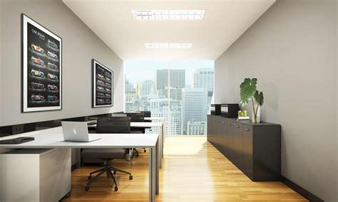 office interiorfitted wardrobes  chennai chennai
