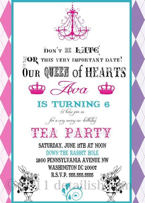 invitation templates kitchen tea save kitchen tea party invitation