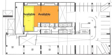 235 w van buren floor plans 235 w van buren floor plans gurus floor