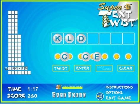 word games full version free download gamehouse word collection download free gamehouse word