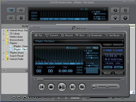 jetaudio latest version free full download jetaudio 8 1 5 latest version free download activated
