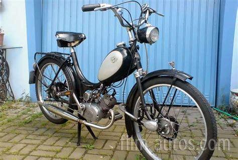 Alte Motorräder Mieten by 8 Besten Die Halbstarken Bilder Auf Pinterest Alte