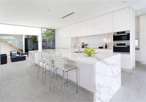 custom kitchen island design 70 spectacular custom kitchen island ideas home