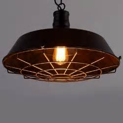 Industrial Type Light Fixtures Fashion Style Warehouse Barn Industrial Lights Beautifulhalo
