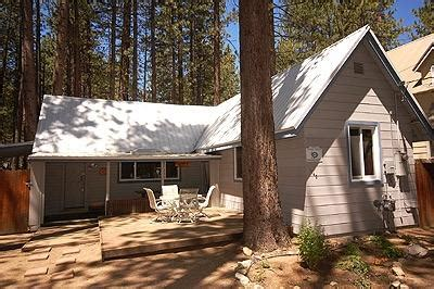 Cabin Rentals That Allow Dogs by Pets Tahoe Pet Friendly Lodging At Lake Tahoe Lake