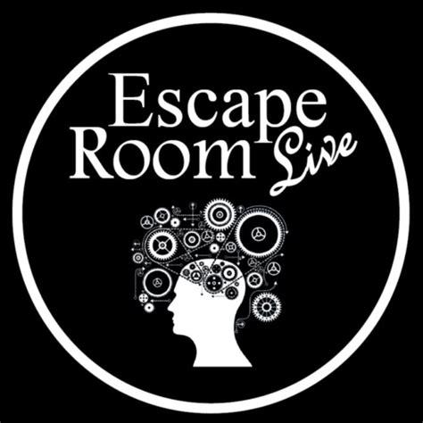 escape the room live escape room live the 1 washington dc escape rooms