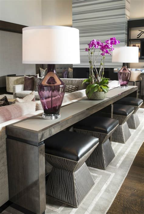 10 living room decoration ideas you will want to have for 10 decorating ideas by dallas design group that you will