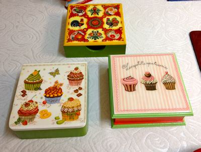 tutorial decoupage en madera 1000 images about mio on pinterest