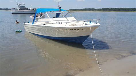 century thoroughbred boats century buccaneer 1973 for sale for 2 500 boats from