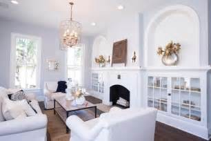 joanna gaines home design tips joanna gaines fixer upper home decorating ideas newhairstylesformen2014 com