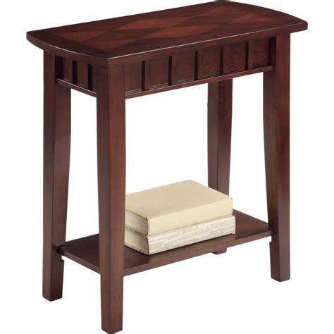 different types of tables 30 different types of end tables buying guide