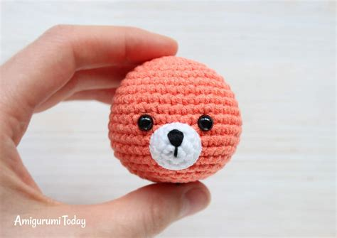 amigurumi fox cuddle me fox amigurumi pattern amigurumi today