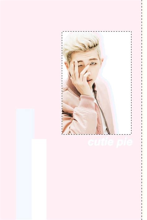 wallpaper bts pastel bts run wallpaper google search e d i t s