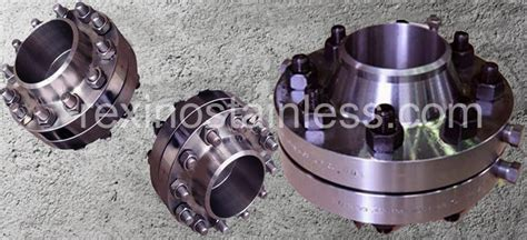 Flange Orifice Stainless Steel ansi b16 5 orifice flanges orifice flanges manufacturer