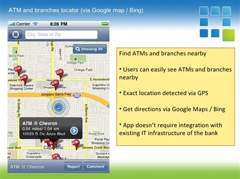 maps credit union hours credit union locations and hours branches atm locator