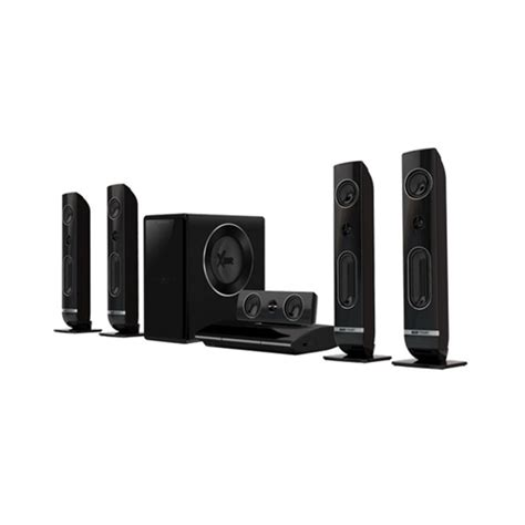 jual polytron home theater dvd pht 720 wahana superstore