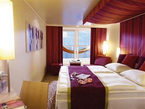 aida kabine für 4 personen balkonkabinen der aidablu kabinenaustattung guide