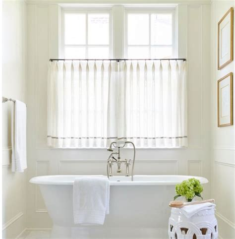 cafe curtains bathroom window bathroom cafe curtains curtains drapes