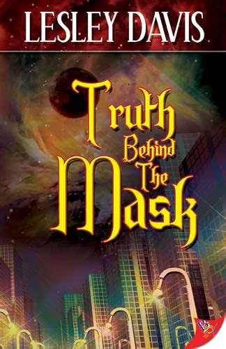 bela books the mask ebook books
